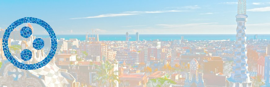 See you on 10-13 June 2014 in Barcelona, for the next Plone sprint: a jump towards the vision of Deco.