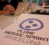 mosaic-sprint-1