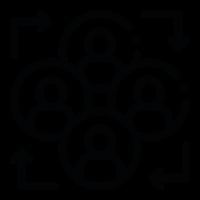 at-customer-icon.png
