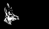 logo yafowil