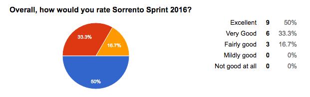 sorrento-survey-1.png