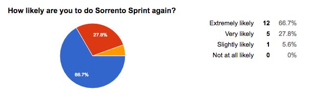 sorrento-survey-2.png