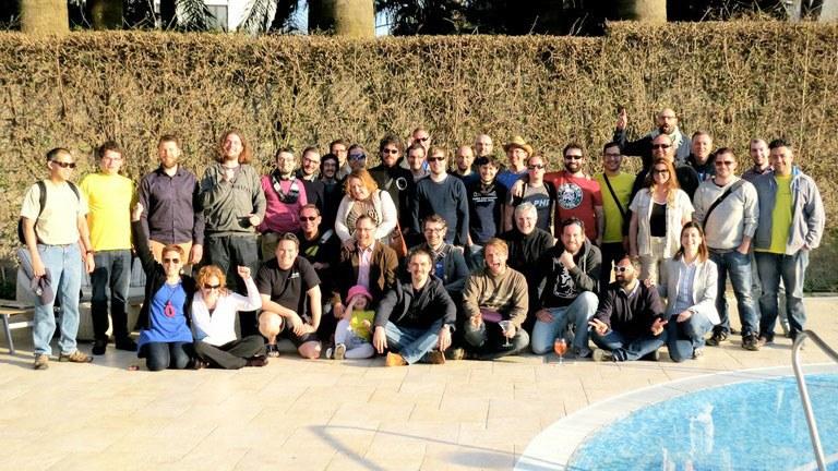 PLOG2015-group.jpg