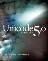 Unicode 5.0
